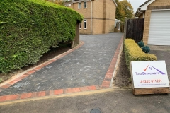 Block-Paving-in-Bournemouth-Dorset-Poole