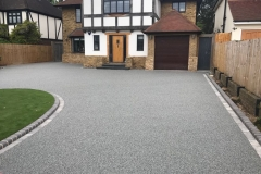 Resin-Driveways-in-Bournemouth-Dorset