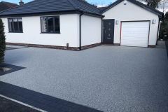 Resin-Driveways-in-Bournemouth-Poole-Wimborne